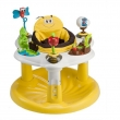 Evenflo ExerSaucer Bounce & Learn Bee