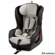 Peg Perego  Viaggio 1 Duo Fix  TT